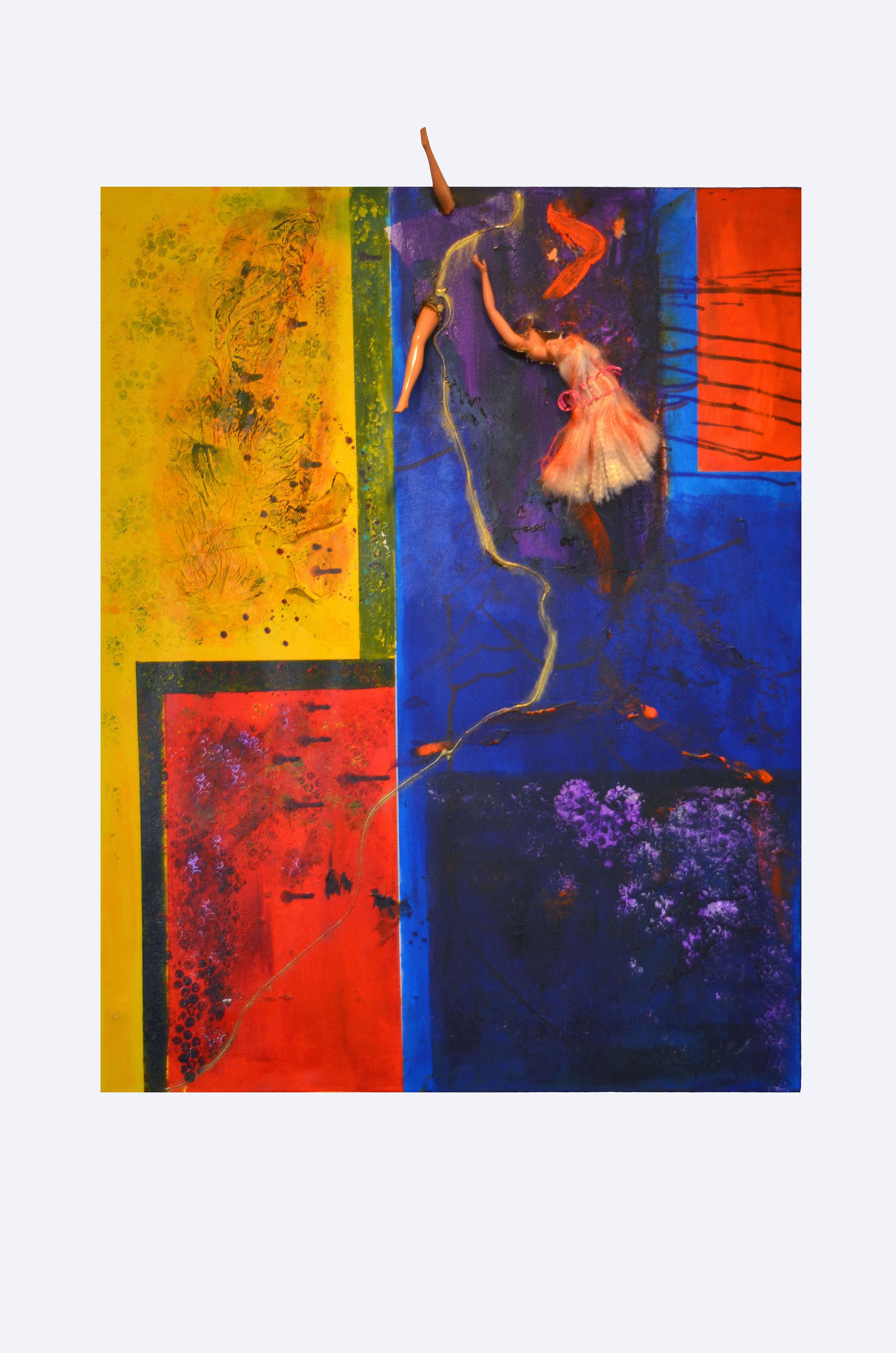 schilderij 4