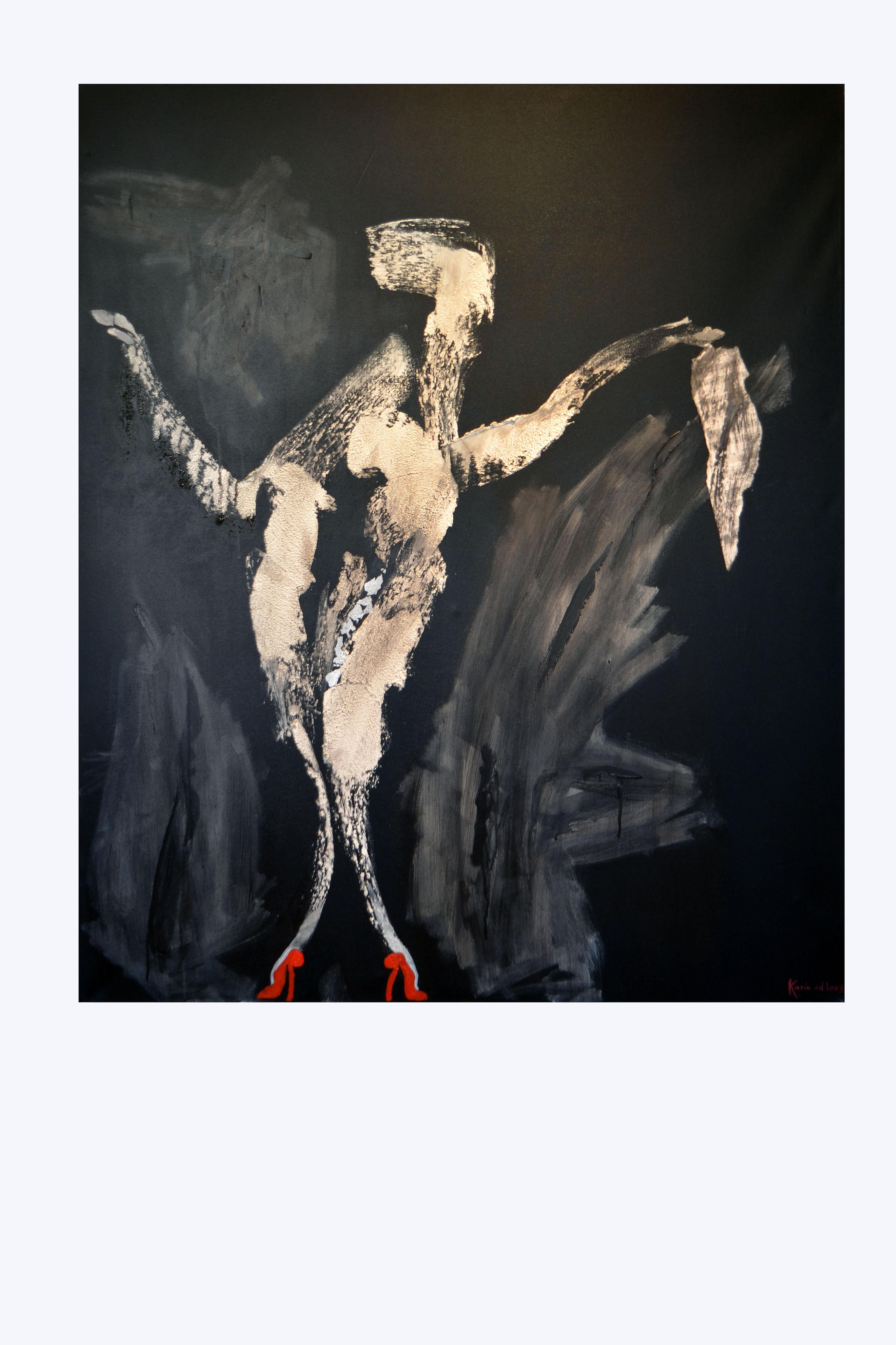 schilderij nr.10