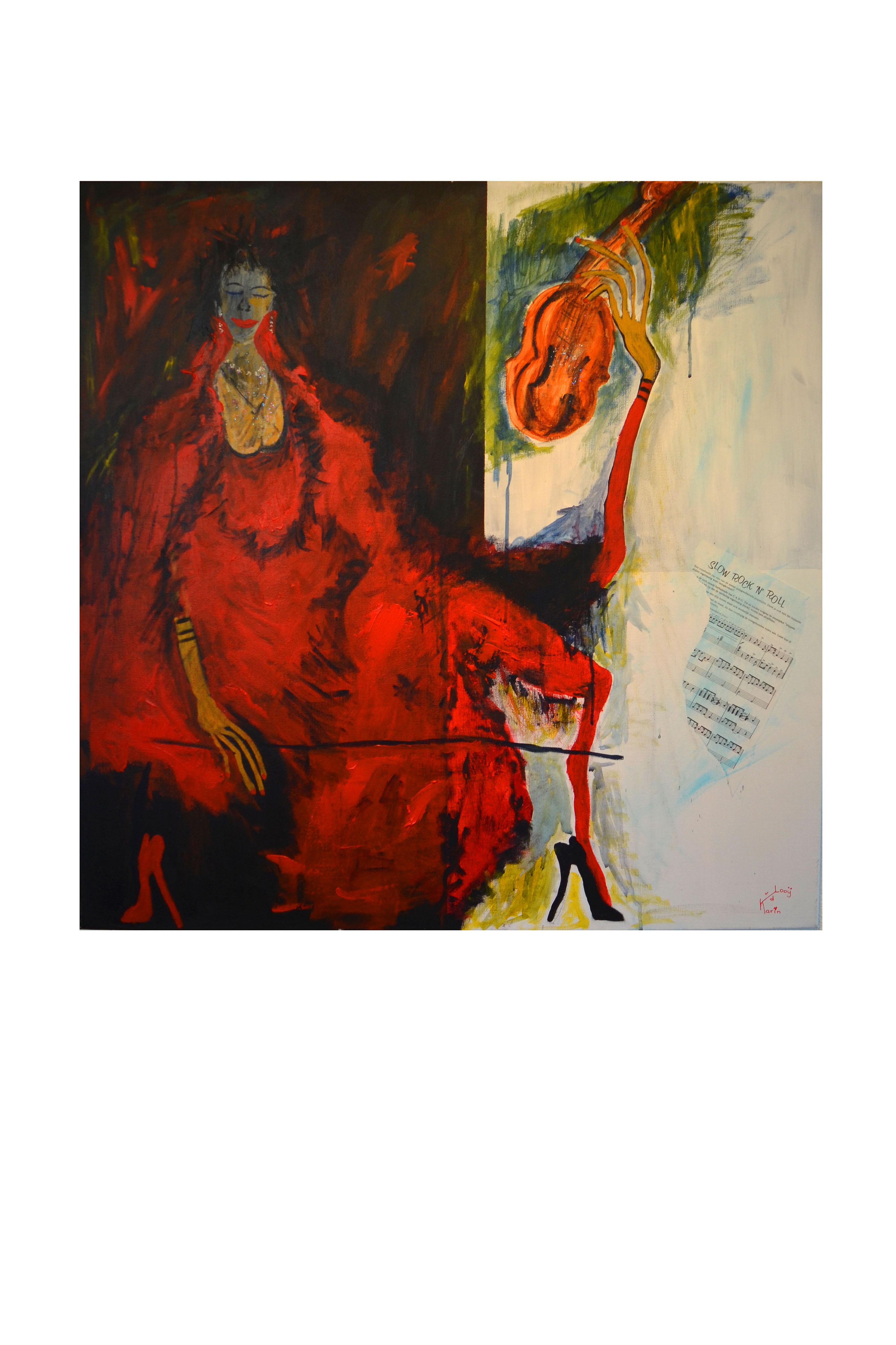 schilderij nr.11