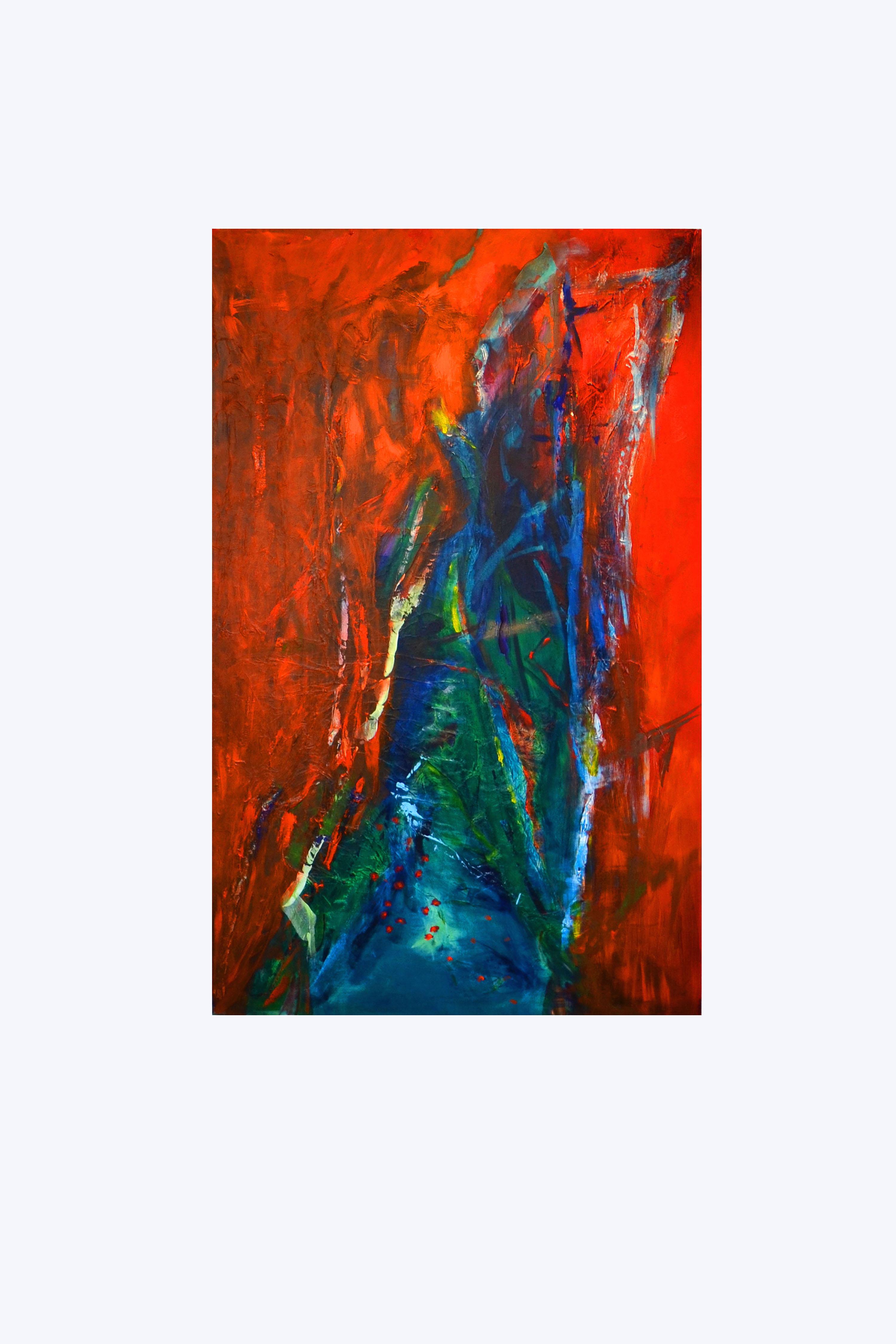 schilderij nr.6
