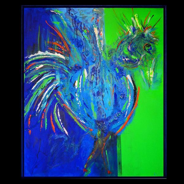 schilderij3