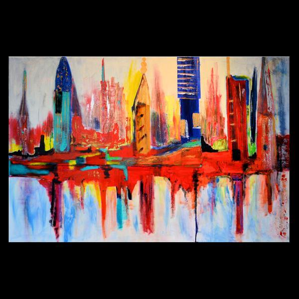 schilderij5