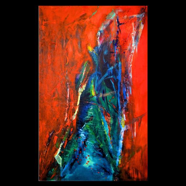 schilderij6