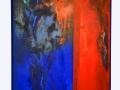 schilderij nr. 7