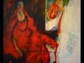 schilderij11