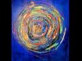 schilderij8
