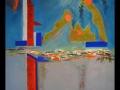 schilderij9